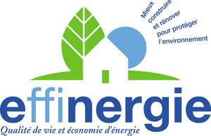 logo-effinergiep